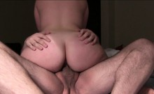 Torbe Fucks Real Hardcore With A Beautiful Blonde Chubby