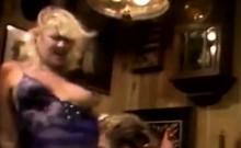 Genuine Retro 70s porno