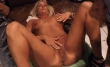 Found This Sexy Mother From Sexymilfdate.net