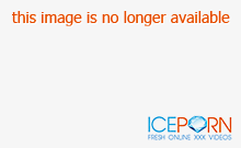 Lovely holes group-fucked hard
